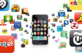 6 apps useful for College students