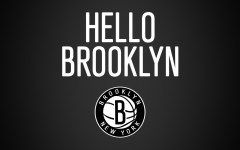 The Nets now call Brooklyn home, but was it the right move to leave Jersey? You bet it was