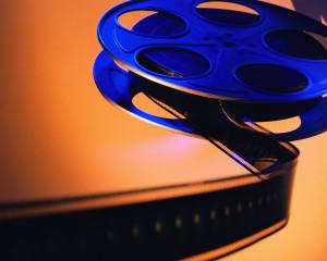 My top 10 films Part 2