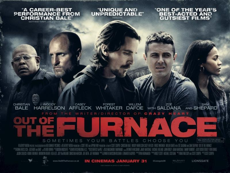 Out+Of+the+Furnace%3A+Review
