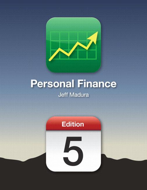 solution-personal-finance-5e-madura