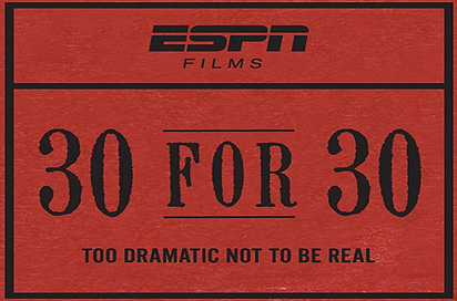 Cats Favorite 30 for 30 Films