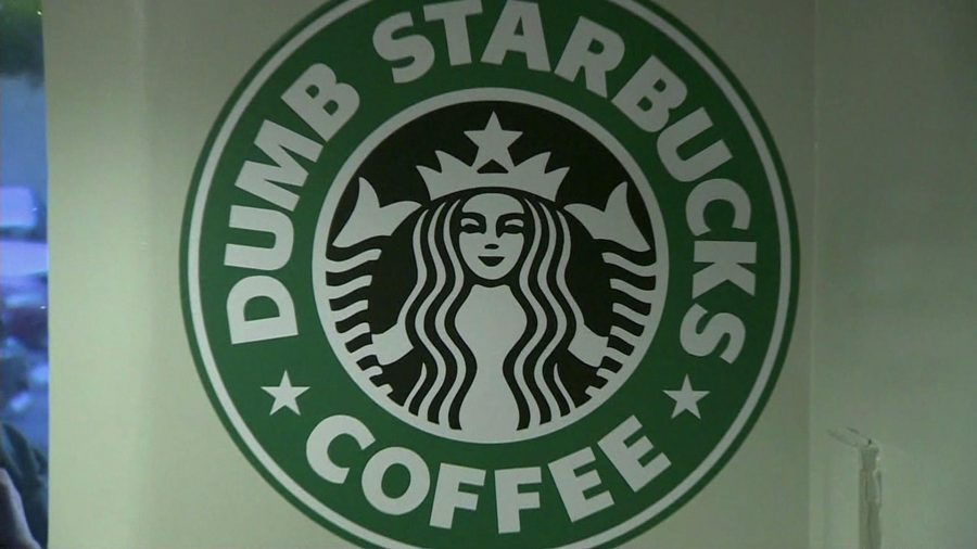 %27Dumb+Starbucks%27+a+work+of+parody+art%2C+or+a+%27dumb%27+idea%3F