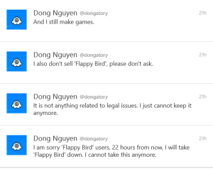 flappy bird tweets1 (2)