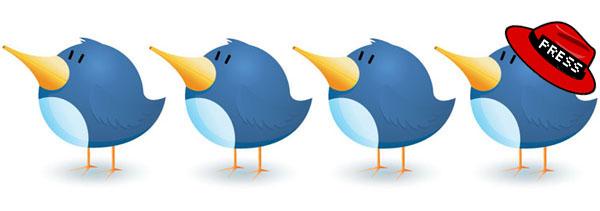 twitter-bird-fedora-cc