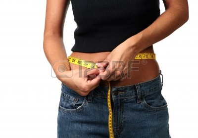 Diets, Expands Waistline!