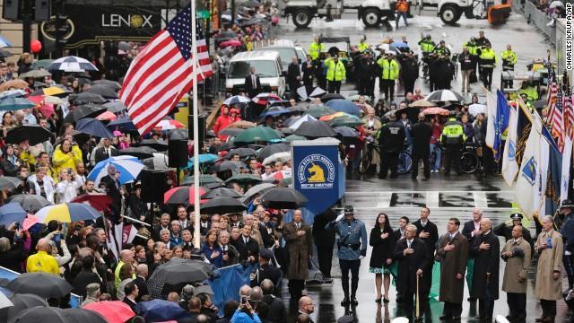 http://www.cnn.com/2014/04/16/us/boston-marathon-security/
