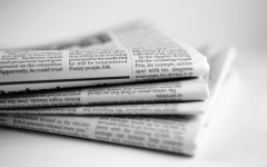 Solving the Newspaper Crisis