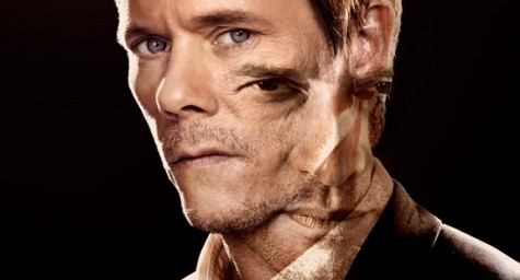 The Following: Series Finale