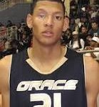 Isaiah Austin: Leading the Blind