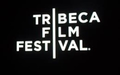 The Best Film Festival In NYC