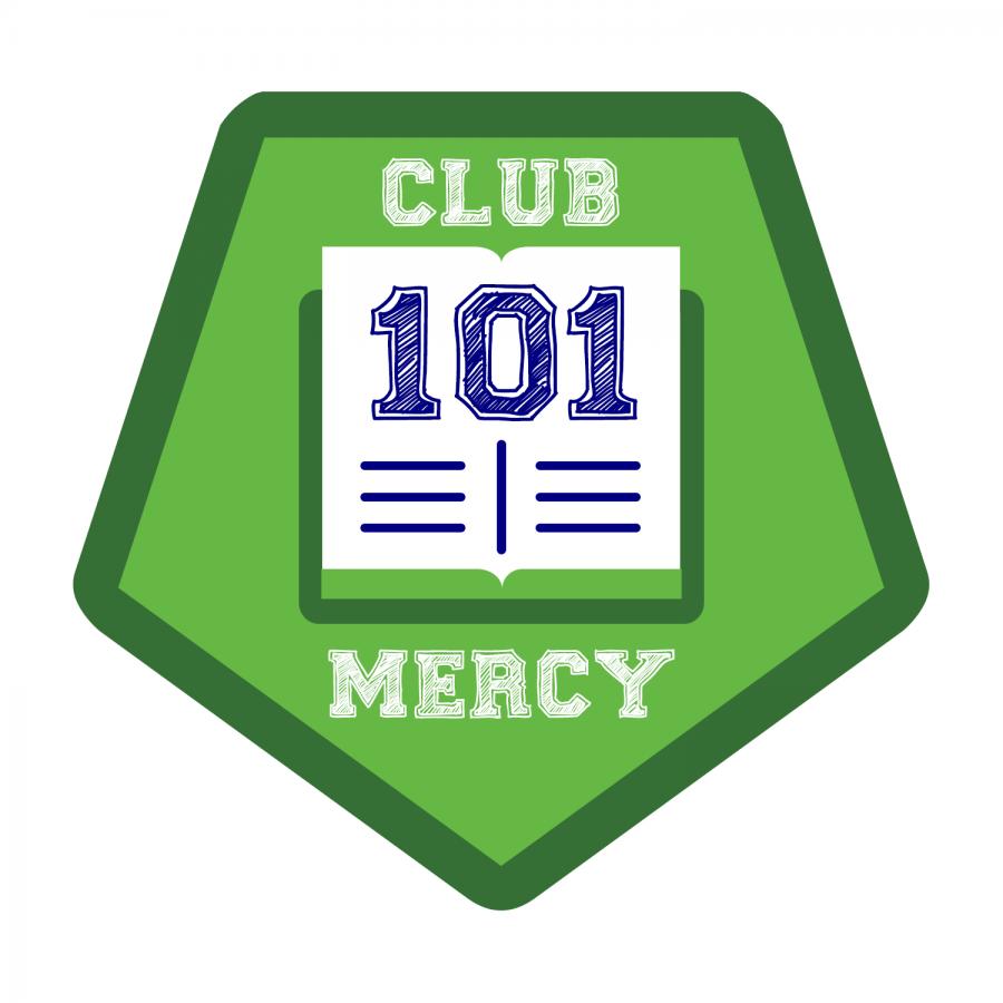 New+Club+at+Mercy%3A+Club+101