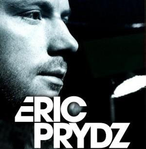 Eric-Prydz