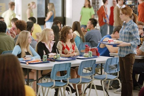 Mean-Girls-Lunch-Table