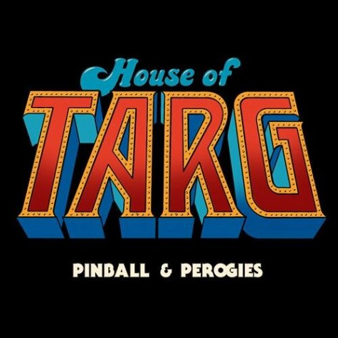 The House of Targ