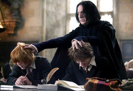 harry-potter-snape