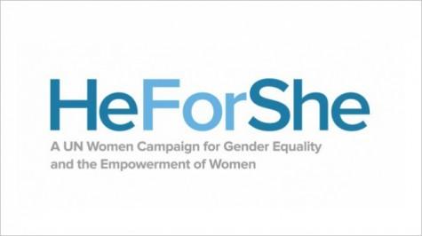 OP/ED: Feminism: One Big Fad?