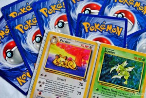 670px-Sell-Your-Pokemon-Cards-Step-3