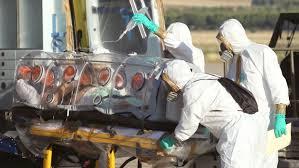 ebola pic