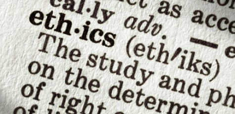 Are You as Ethical as You Think You Are?