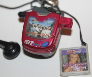 hit-clips