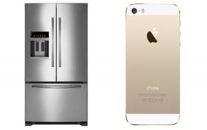 refrigerator_iphone_main