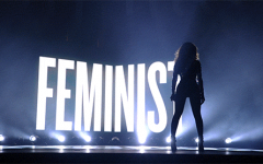 Feminism Is Here to Stay