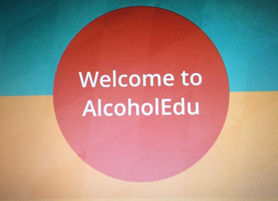 Mercy+College+Introduces+AlcoholEdu+%26+Haven