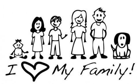 family-2_r2_c2