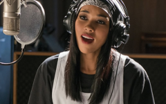 Lifetime's Aaliyah Biopic: A Complete Failure