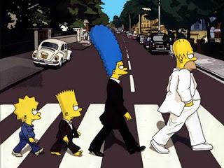 simpsons_beatles_pedestrian_wallpaper_-_1024x768
