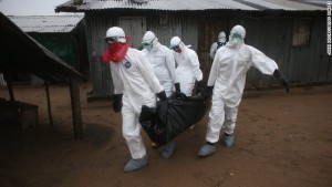 140817175658-01-ebola-0817-horizontal-gallery