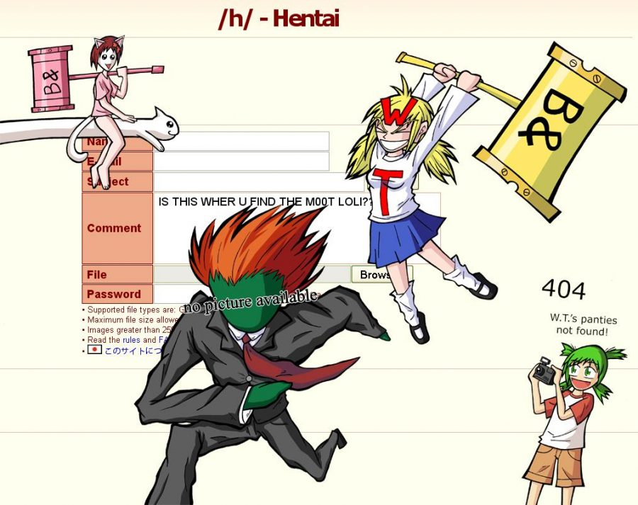Anon_Angry_and_4Chan_by_ReallyAngry