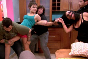 bad-girls-club-episode-902-083