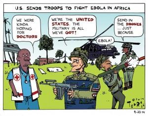ebola-drones