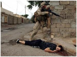 shocking-images-iraq-war-001 3.23.13