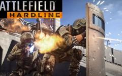 Game Review: Battlefield: Hardline