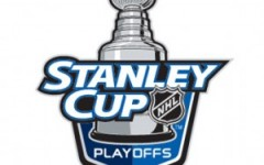 NHL Playoffs: Round 1 Concludes and Leads to Promising Conference Semi-Final