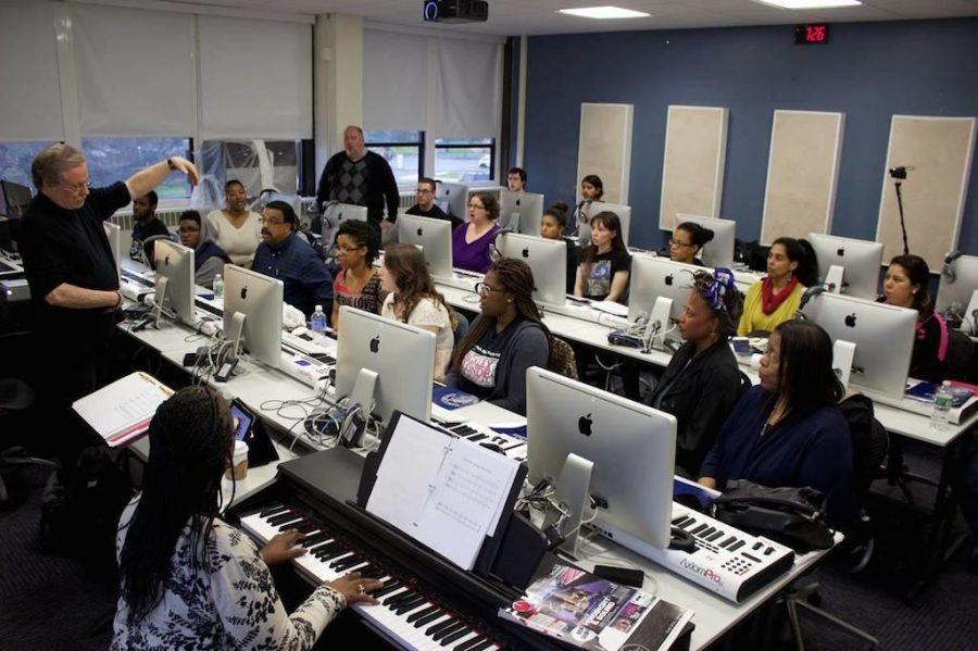 Mercy+Choir+to+Impact+School+Identity