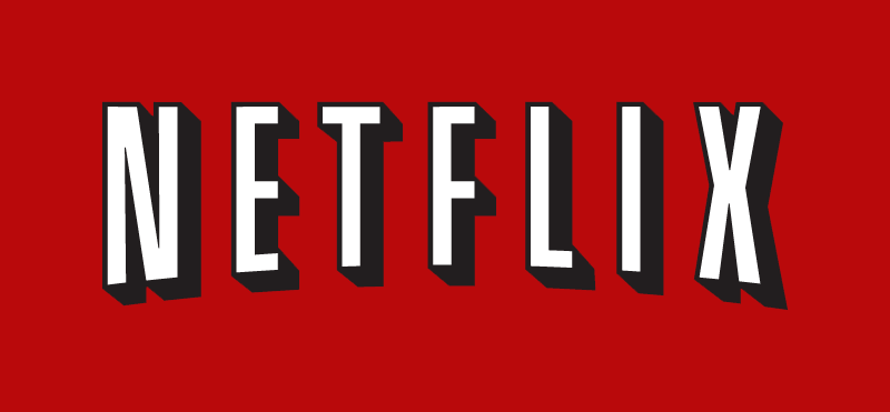 12 Signs Netflix Has Taken Over Your Life