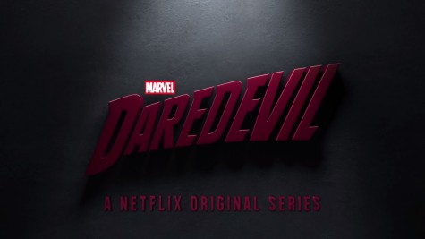 5 Reasons Netflix's Daredevil Is Awesome