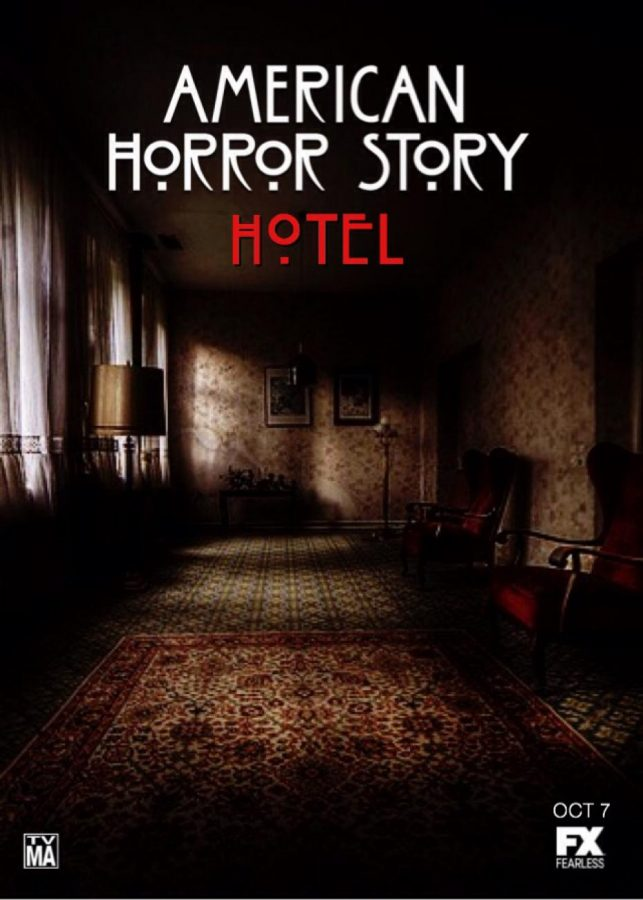 American+Horror+Story%3A+Hotel%3A+How+Much+is+Too+Much%3F