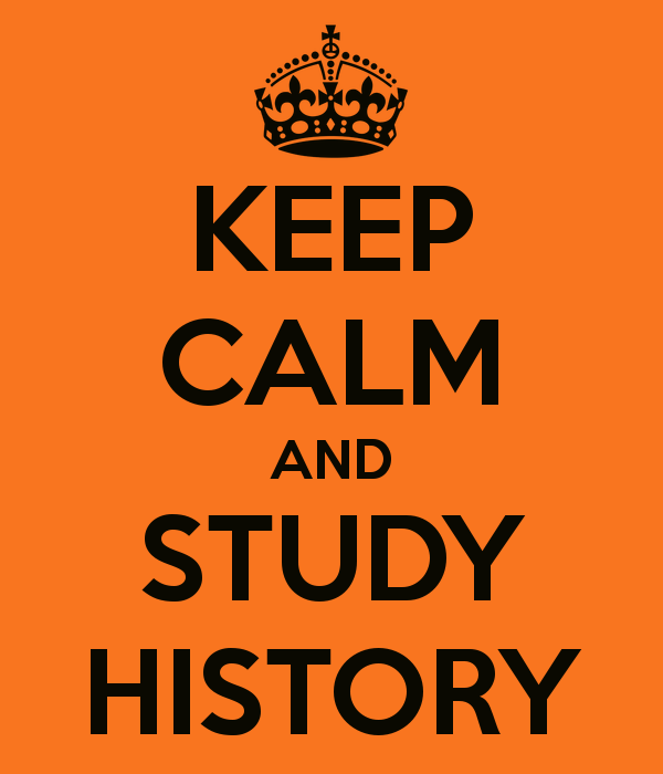 History+in+the+Making%3A+Traditional+Major+Getting+Facelift