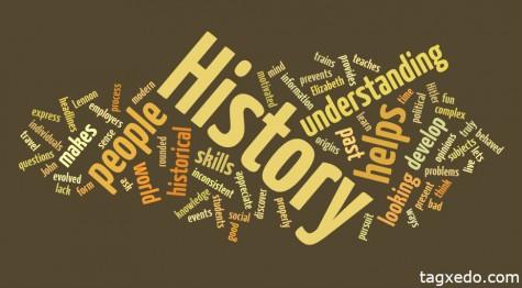 why-study-history-2c3t0vv