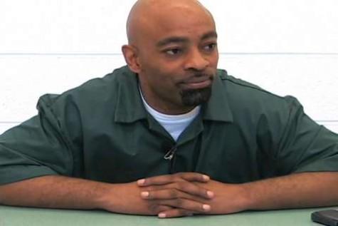 Stephen Cunningham admitted to the murder that sent Jeffrey Deskovic to prison.
