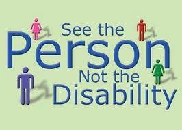 (dis)Abilities Awareness Week Breaks The Stigma Surrounding Mental Health