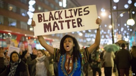 black lives matter pic
