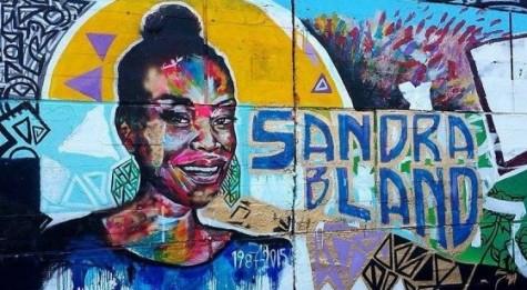 sandra bland mural (2)