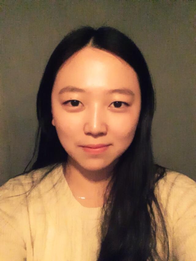 Ga Young Yoon