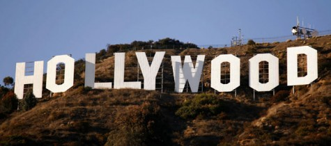 OP/ED: Hollywood, You Have a Diversity Problem